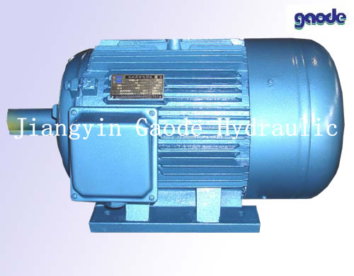 Induction motor china three phase induction motor supplier for Three phase induction motor